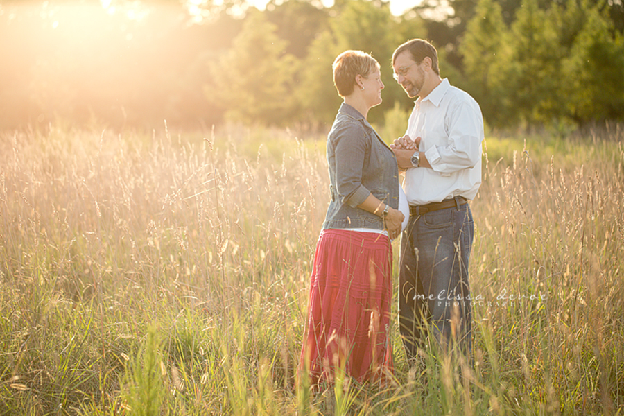 Melissa DeVoe Photography Raleigh Durham Maternity Photographer
