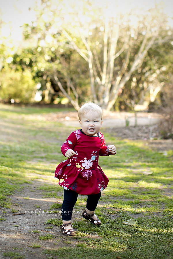 Raleigh Durham Baby Photographer Melissa DeVoe
