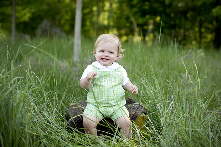 Melissa DeVoe Raleigh Wake Forest NC Baby Photographer
