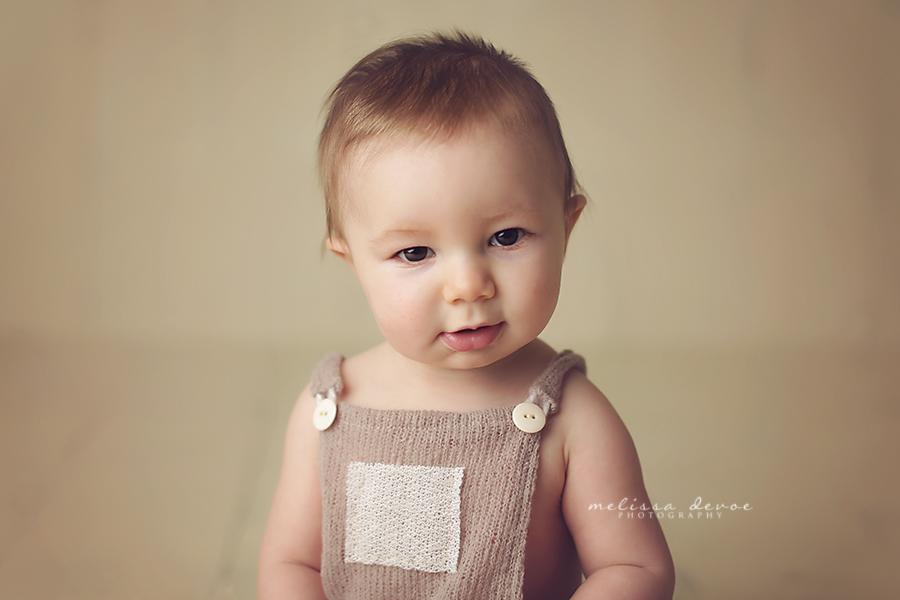 CW1AMelissa DeVoe Raleigh Newborn Baby Photographer