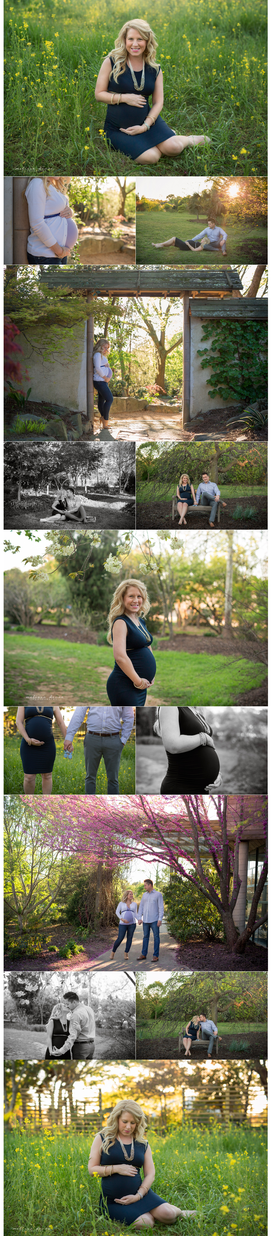 Melissa DeVoe Raleigh Newborn Maternity and Baby Photography