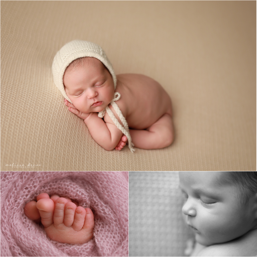 Durham Baby Photography