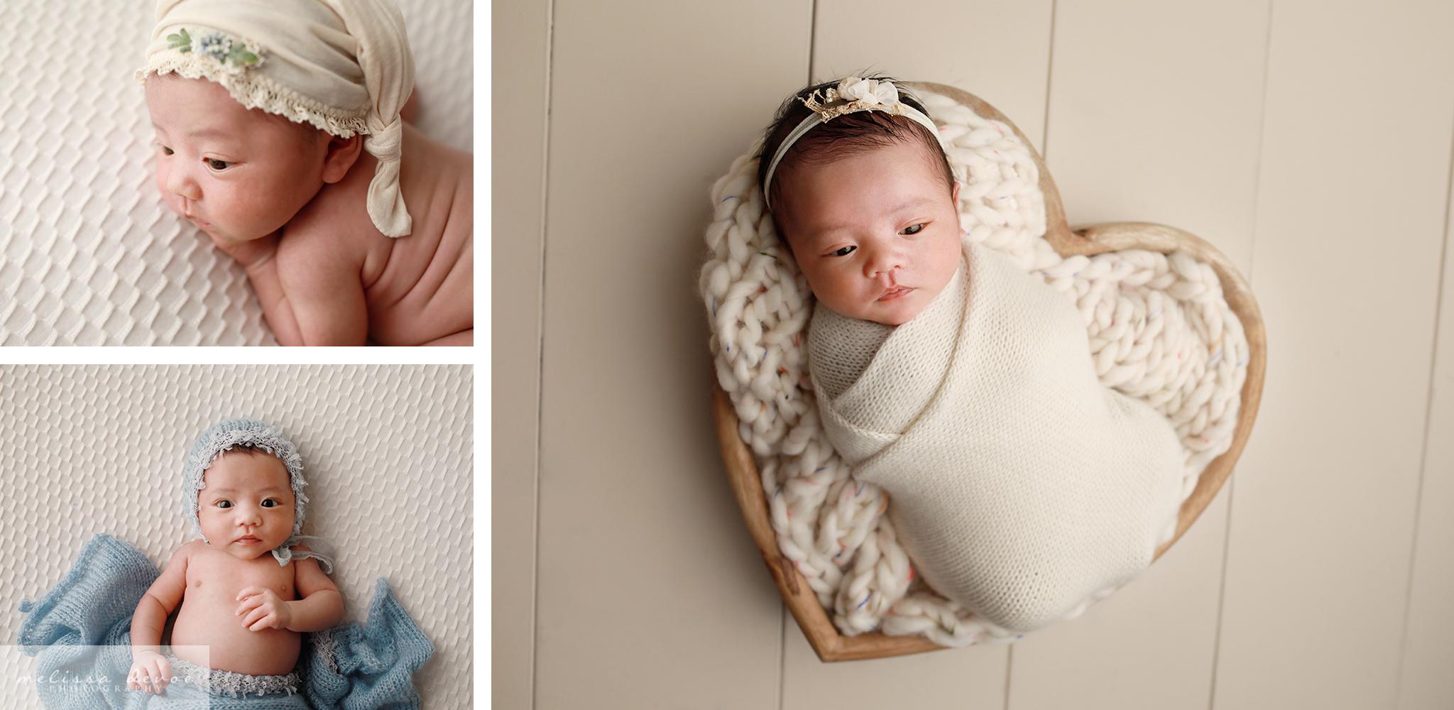 Chapel Hill Best Baby Photographer