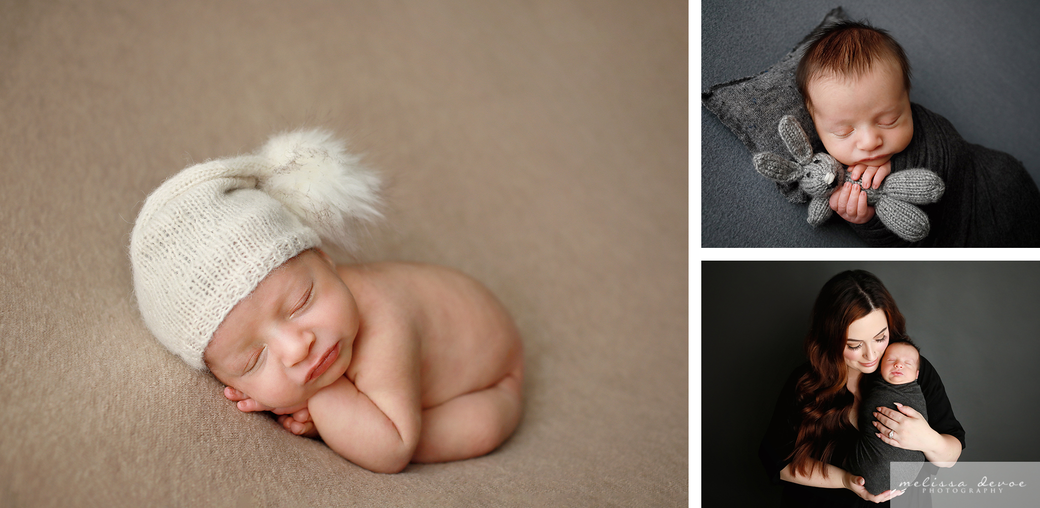 Wake Forest Baby Photos