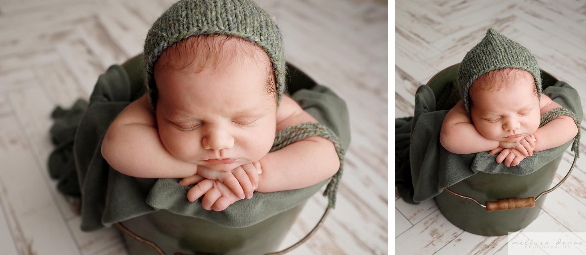 Cute Baby Photos Durham
